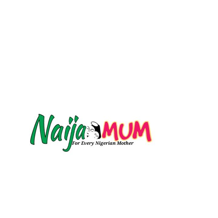 Naija Mum