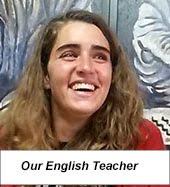 English_imag
