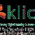 Lowongan Kerja terbaru di Klick Digital Printing - Yogyakarta (Operator Desain, Operator Laser, Operator Outdoor, Customer Service, Kurir)