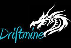 DriftMine