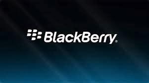 Auto Teks Blackberry