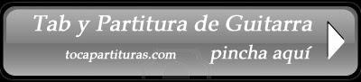 http://www.tocapartituras.com/2014/04/tablaturas-y-partituras-de-punteo-de-guitarra-tabs.html