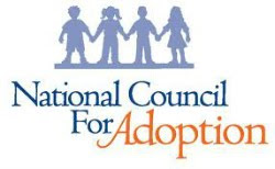 A campaign of the National Council For Adoption