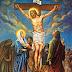 Sách Ngắm mười lăm sự thương khó Đức Chúa Giê-su