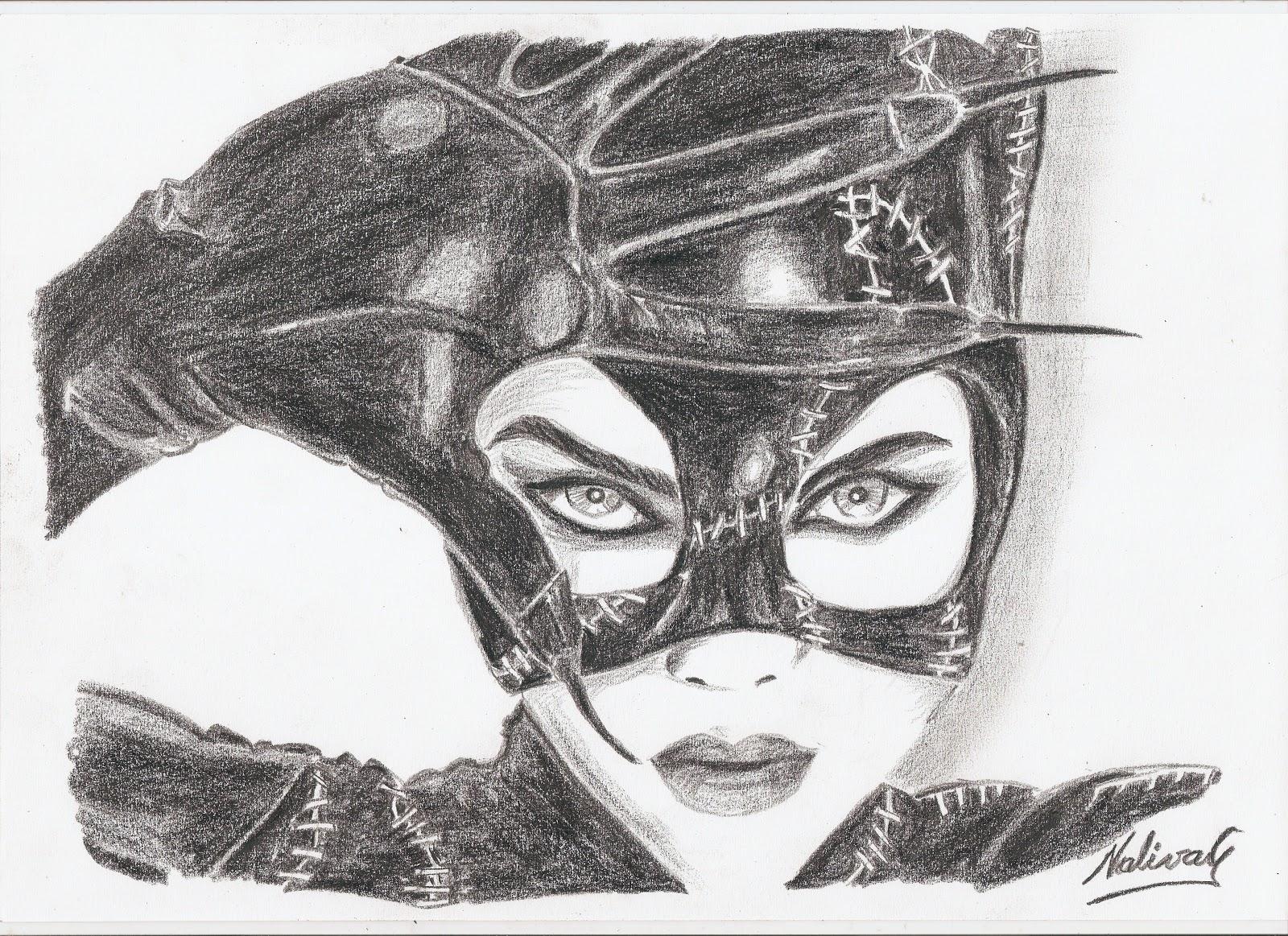 http://3.bp.blogspot.com/-owY9uSNq_c0/UIpHvqV-f9I/AAAAAAAABkI/FYXuQz9lFxs/s1600/catwoman.jpg