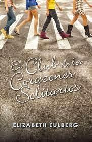 http://bookadictas.blogspot.com/2014/07/el-club-de-los-corazones-solitarios.html