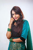 khenisha chandran glam pics-thumbnail-6