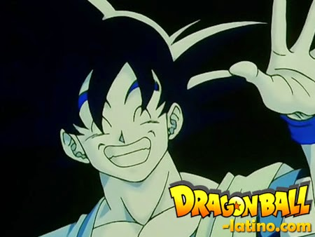 Dragon Ball Z KAI capitulo 97