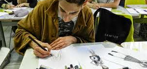 """Lecce, """"Maestri d'Arte nella Moda"""": mostra al Must"""
