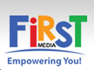 Lowongan Kerja Terbaru PT Link Net (First Media) Untuk minimal Lulusan Diploma
