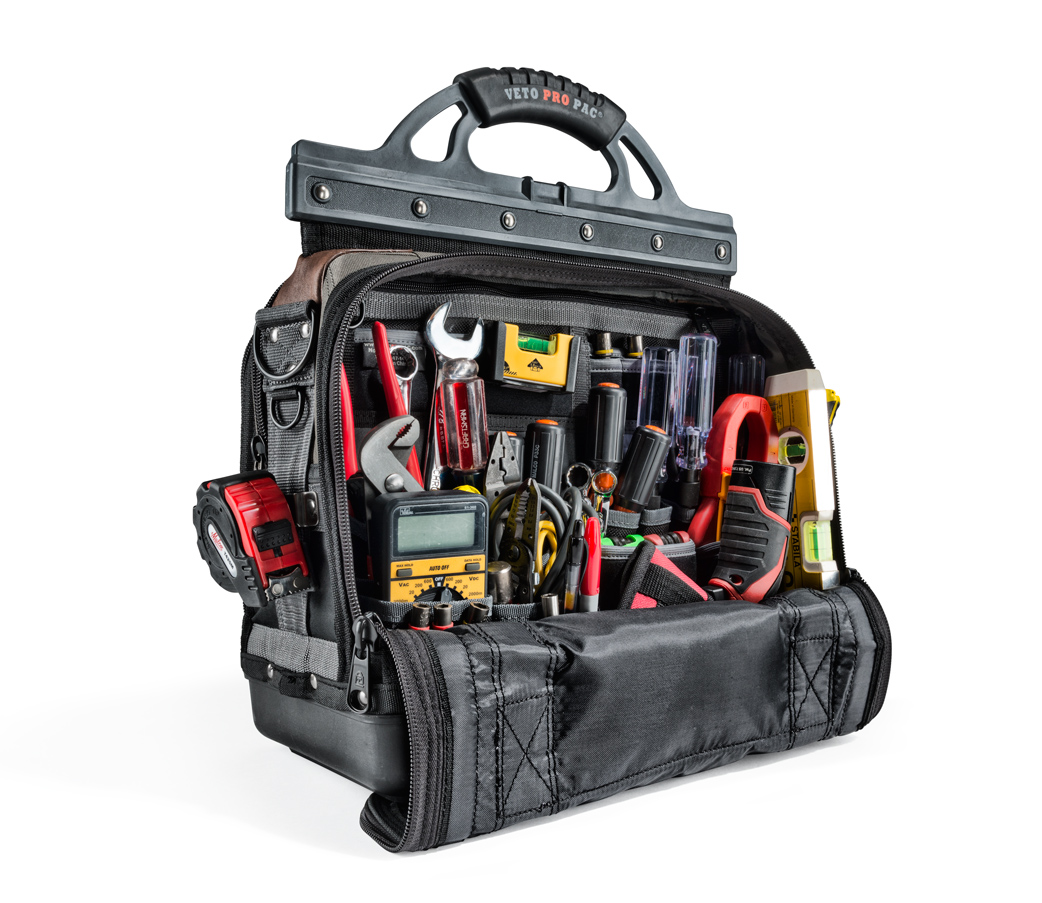 best laptop tool bags for jobsites