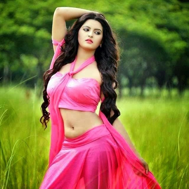 xxx photo nude bangla