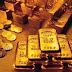 Έρευνες για χρυσό στη Θράκη