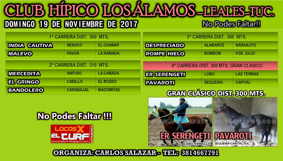 19-11-17-HIP. LOS ALAMOS-PROG.