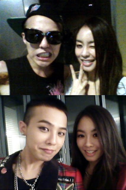 kwon jiyong and sandara park dating 2012 Be unique shop kwon jiyong laptop cases created by independent artists from around the globe we print the highest quality kwon jiyong laptop cases on the internet.
