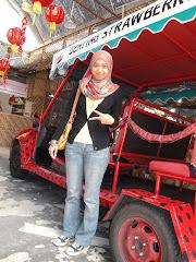 empunya blog :)
