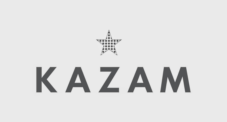 smartphone kazam