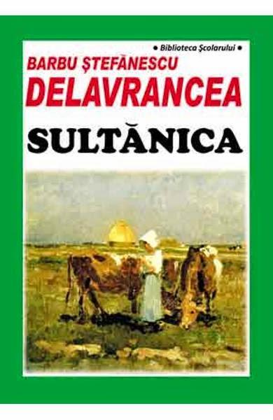sultanica-2