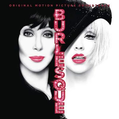 Burlesque | Crítica
