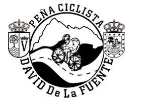 PEÑA CICLISTA DAVID DE LA FUENTE