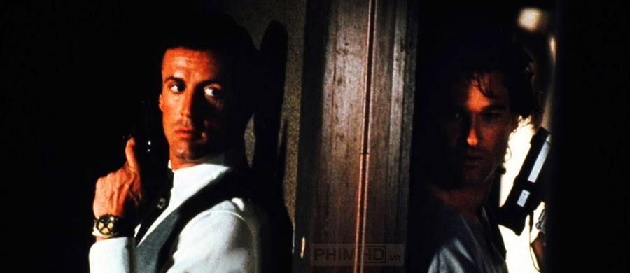 Phim Tango Và Cash VietSub HD | Tango And Cash 1989
