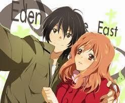 http://skanime13.blogspot.it/p/higashi-no-eden.html