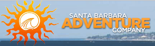 Santa Barbara Bike Rental - Activities in Santa Barbara Recommended By Cheshire Cat best bed and breakfast