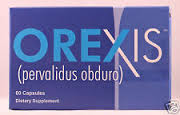 Orexis Review