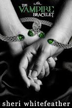 The Vampire Bracelet
