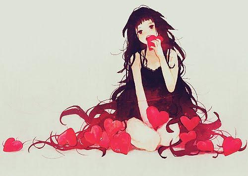 ''Numai în iubire poţi vedea ce decăzut eşti.''[Emil Cioran]