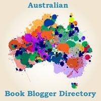 Australian Blogger Directory
