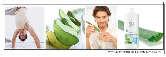 Rem de naturel psoriasis 1001 remedes naturels - Moucheron plante remede naturel ...