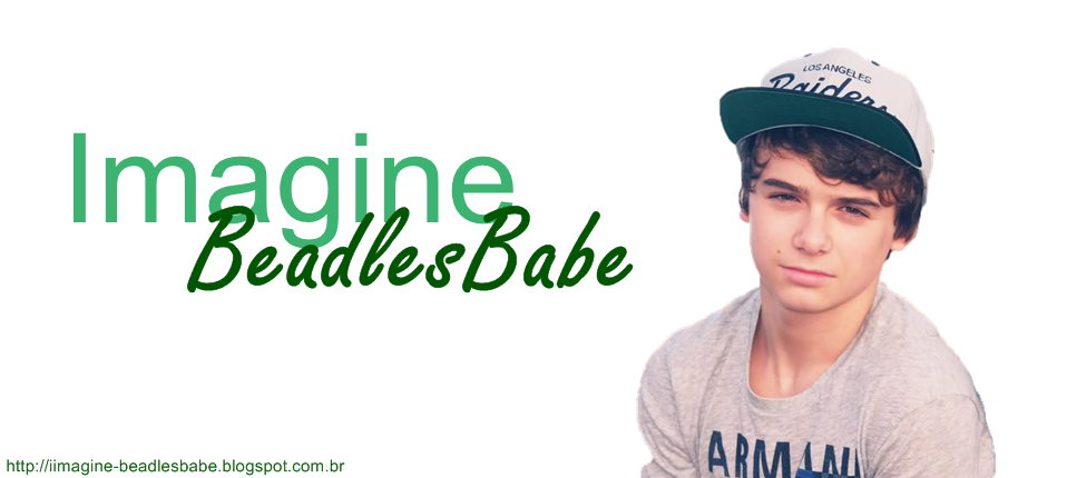 Imagine BeadlesBabe