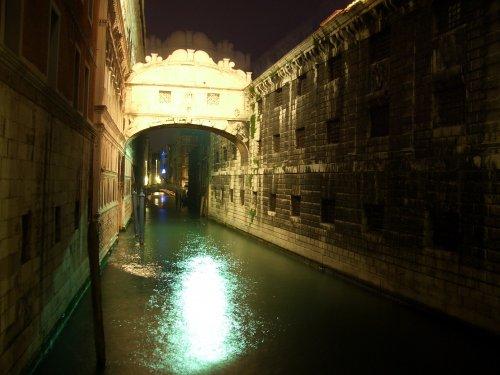 Ponte dos Suspiros 79471