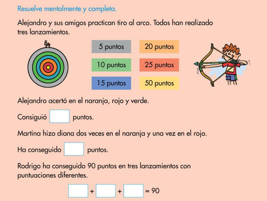 http://www.primerodecarlos.com/SEGUNDO_PRIMARIA/marzo/Unidad5/actividades/actividades_una_a_una/mates/calculo_mental.swf