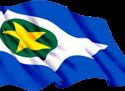 Cuiaba / MT