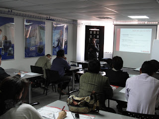 BOLIDE-soluciones-diseño-administración-video-vigilancia-IP