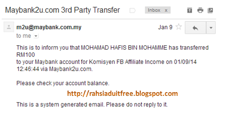 komisen fb affiliate income