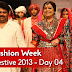 Gaurang/Shravan Kumar, Pinnacle By Shruti Sancheti, Ritika/Vivek Kumar, Soumitra Mondal at Lakme Fashion Week Winter Festive 2013 Day 04