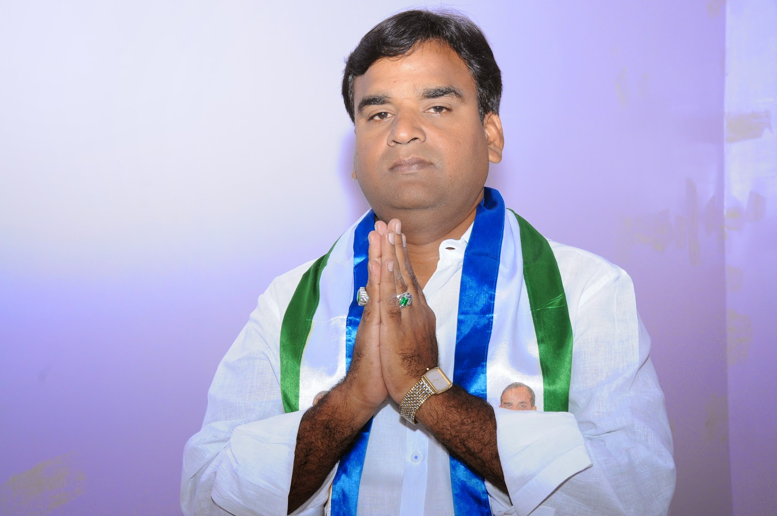 jagan-kadapa-ysrcp-delhi