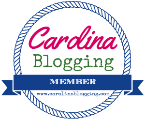 Carolina Blogging