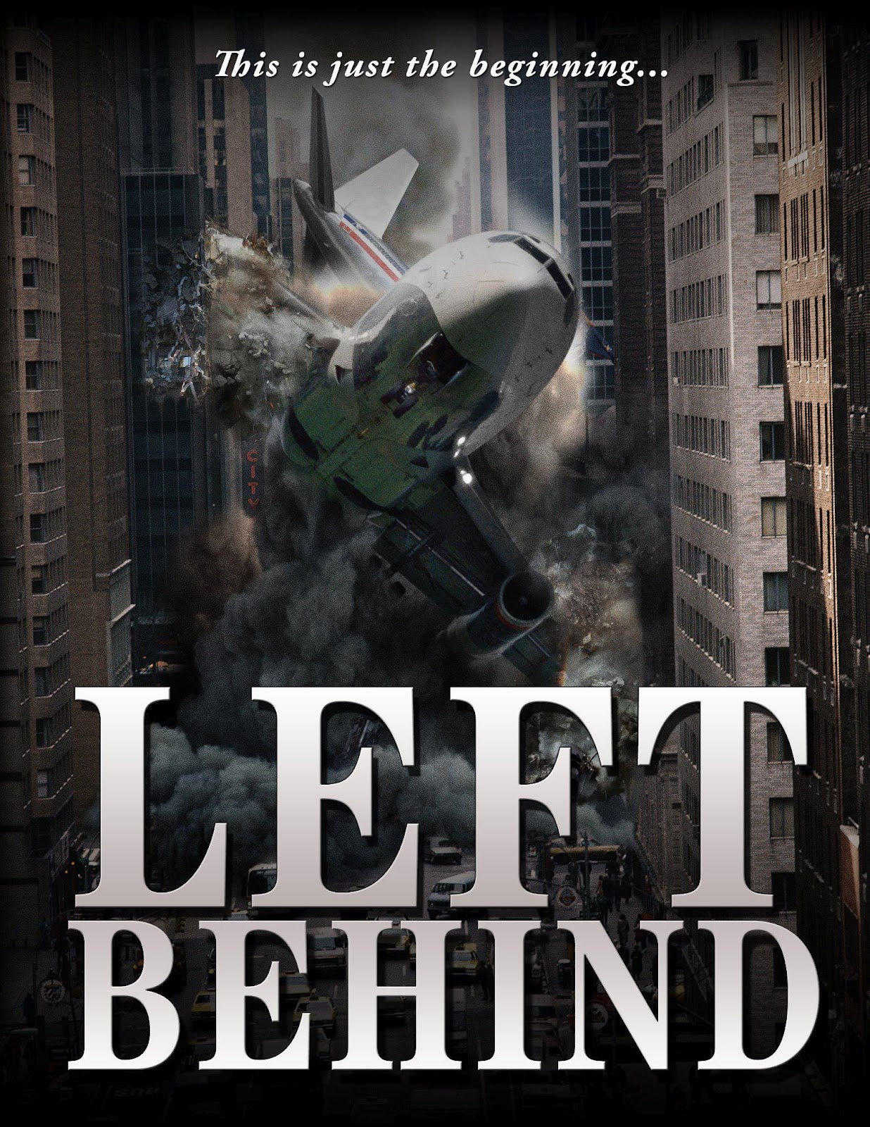 Left Behind the Kids: Left Behind - The Kids Bks. 13-18, Set by Jerry B. Jenkins