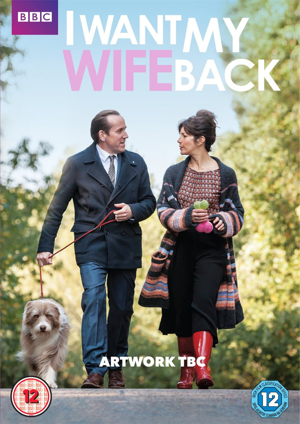 I Want My Wife Back Saison 1 VOSTFR