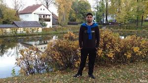 «خودکشی یک پناهجوی ایرانی در کمپ پناهندگی شهر هوف آلمان»