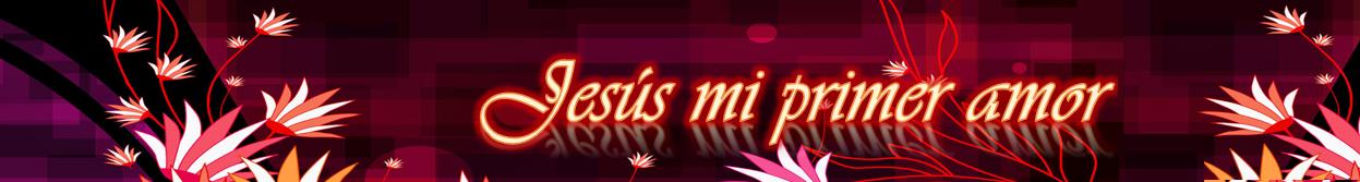 Un ejército para Cristo