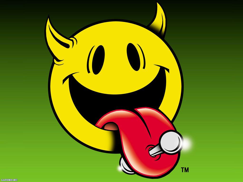 http://3.bp.blogspot.com/-ox5CU6oYxtg/Tbl67vtV0RI/AAAAAAAAH0A/fQP2R1BniS8/s1600/7476-desktop-wallpapers-funny.jpg
