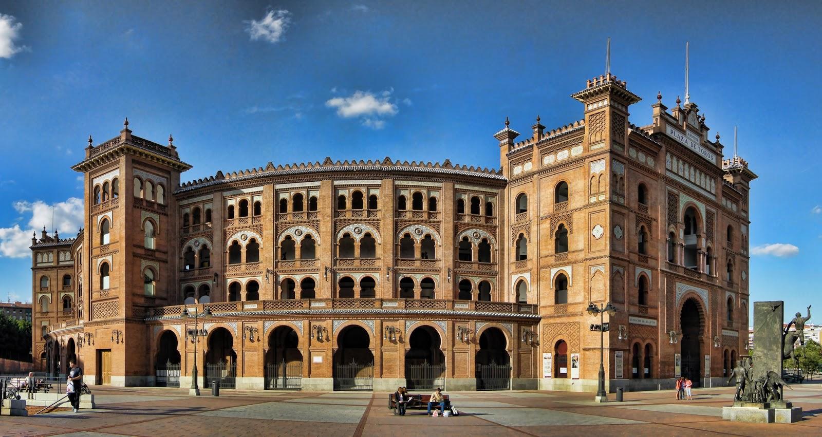 Los Ladrillos De Quito Arquitectura Historicista En Quito
