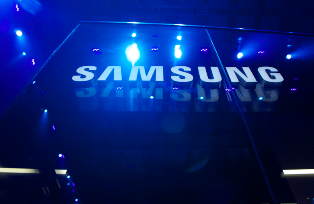 Samsung Galaxy S4 will not be released before May 2013