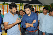 Sumanth Aswin Movie launch Photos-thumbnail-15