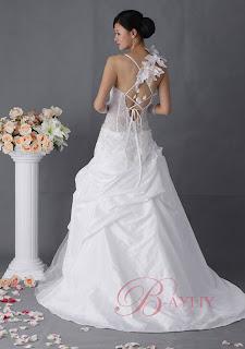 Designer Wedding Dresses Cheap Prices
